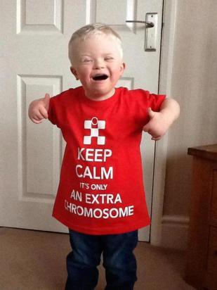 keep-calm-chromosome